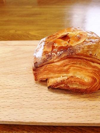 「ピエール」のパイ